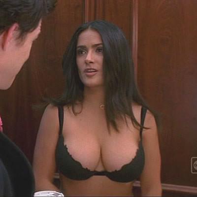 salma-hayek-huge-boobs