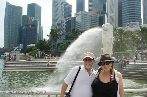 RYALE_Singapore-57
