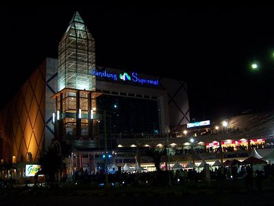 Bandung-Super-Mall