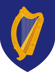 CoatOfArms_Ireland