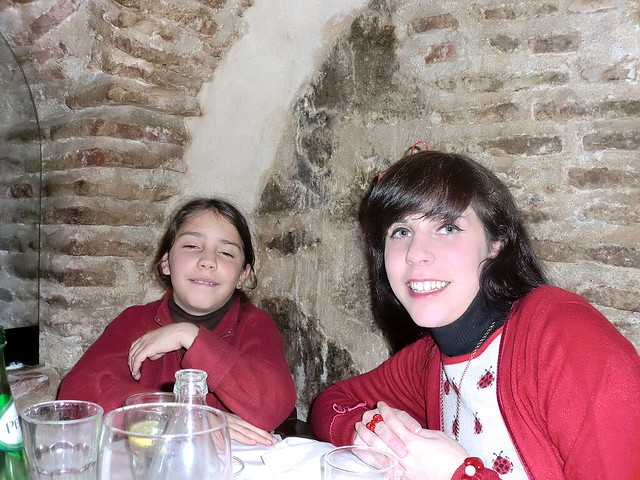 La Abadia Restaurant 05