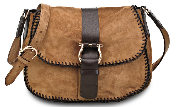 SALVATORE-FERRAGAMO-saddle-bag