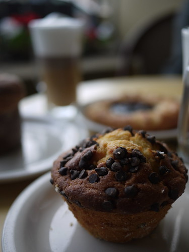 French bakery_24