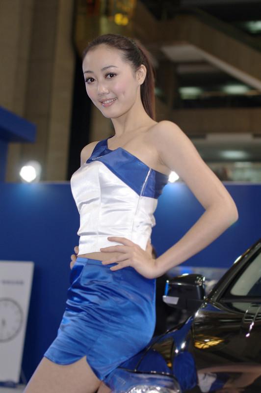 台北新車展(精簡版)