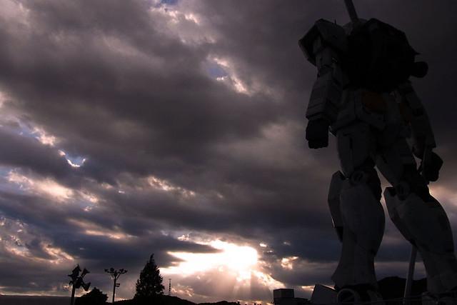 100925_163826_東静岡_ガンダム