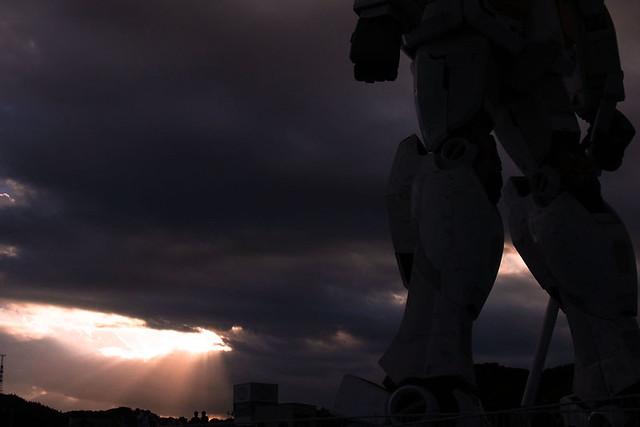 100925_164741_東静岡_ガンダム