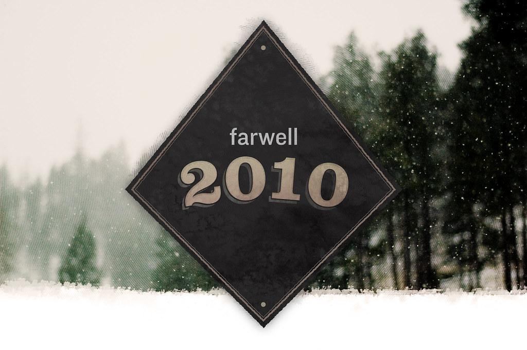 farwell 2010