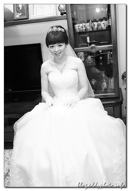 20110102_BW_006.jpg