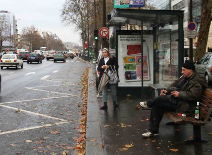 11a Bella y Desnuda Neuilly_0020 variante baja