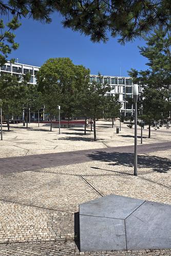 Apeldoorn Plaza