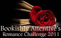 RomanceChallenge2011