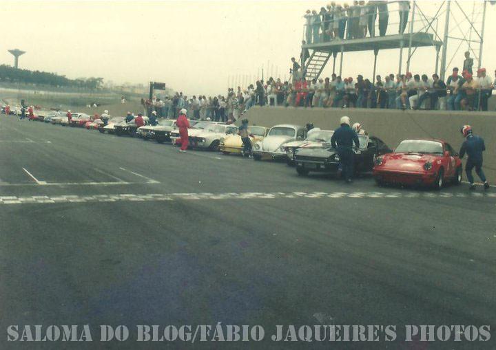 Fórmula Classic_Interlagos #8