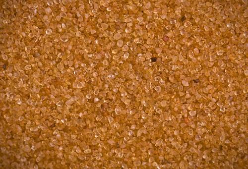 Coral Sand Dunes, Utah