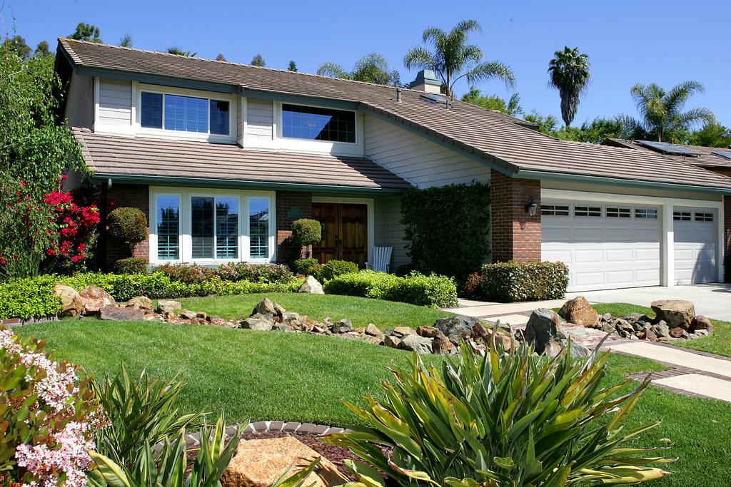 10464 Rock Creek Drive, Hunters Pointe, Scripps Ranch, San Diego, CA 92131