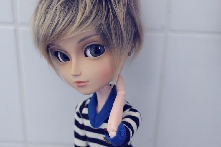 ☆ Jade ☆ GANGSTA BOY p.3! 5339726932_f2e21a615e_b