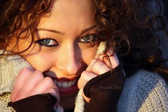 ... poi ti prende in giro (FranK.Dip) Tags: girls portrait woman girl smile portraits donna model glamour eyes models smiles occhi sguardo donne sorriso miss ritratti ritratto viso bellezza ragazza italiana brindisi volti ragazze modelle volto sorrisi sguardi modella visi affascinante spettacolare beautilful unaltraperlanera bookfotografico bookfotografici frankdip memorycornerportraits lagentecheincontro anotherblack ritrattididonna