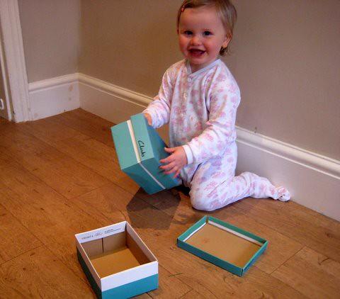 baby play ideas 3