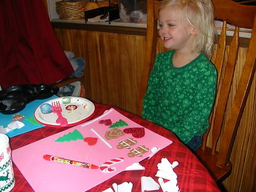 Dec 30 2010 Shanna (2)