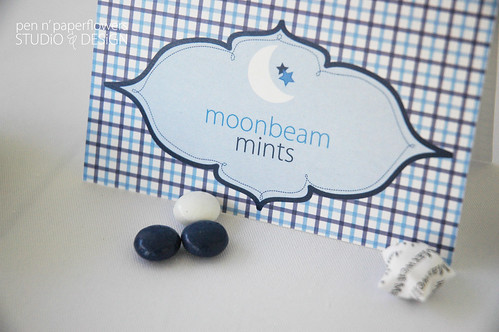 moonbeammints8032