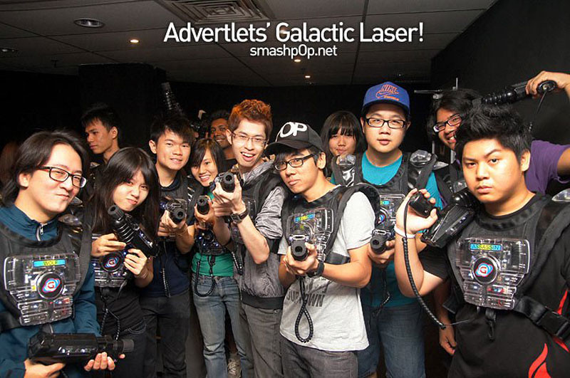 GALACTIC-LASER-ADVERTLETS-MID-VALLEY-76