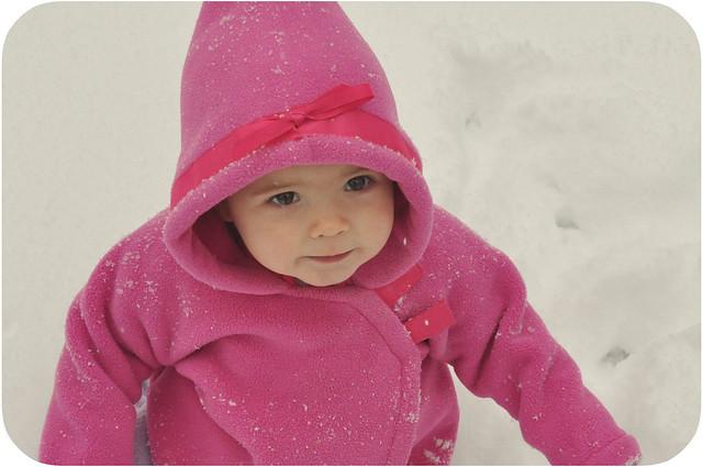 snowedin03