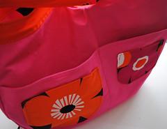 2011 01 11 SS Challenge Cosmo Bag-3