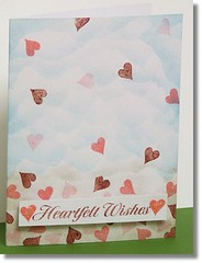 Heartfelt wishes floating to the sky (peacefulkatie) Tags: findjoy january2011a
