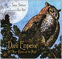 darkemperorandotherpoems