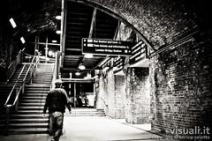London (Enrico Celotto | visuali.it) Tags: london londra londonstreet londonstreetphotography londonphoto visualiit