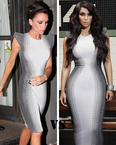 kim-kardashian-victoria-beckham