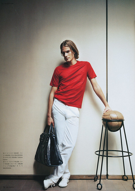 Andy Gillet5006(GQ Japan35_2006_04)