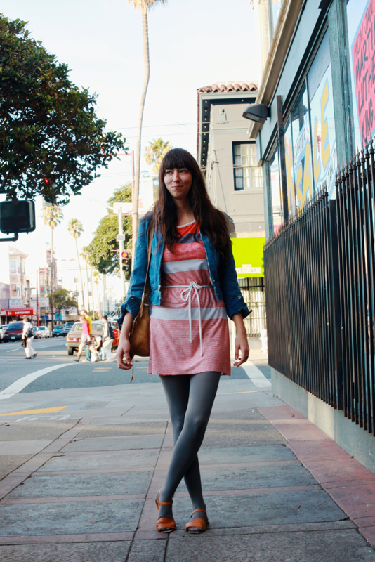 katie17 - san francisco street fashion style