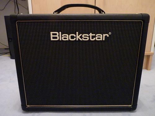 Blackstar HT5 02