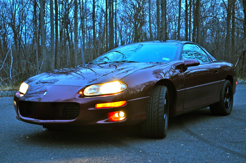 February Car Of The Month Submissions Njfboa Home Of
