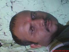 DSC02376 (D SACHIN) Tags: sachin martha foundation ravi and rudra datta sangh deshmukh bhor shom drughbrahman