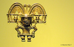 IMG_4089a (Mauricio Ruiz T.) Tags: colombia oro indgena joyas precolombino