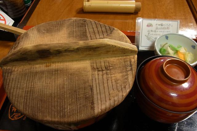 101002_112457_小淵沢_鰻 井筒屋