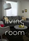 living room 130