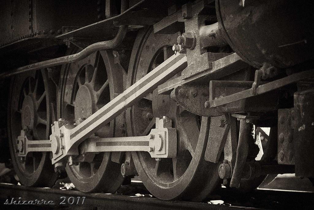 train dedicada a mi cizerone alcoyana 5364221121_0d868eae18_b