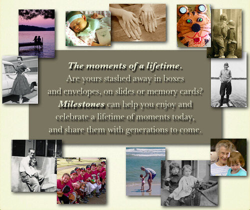 Milestones collage 659