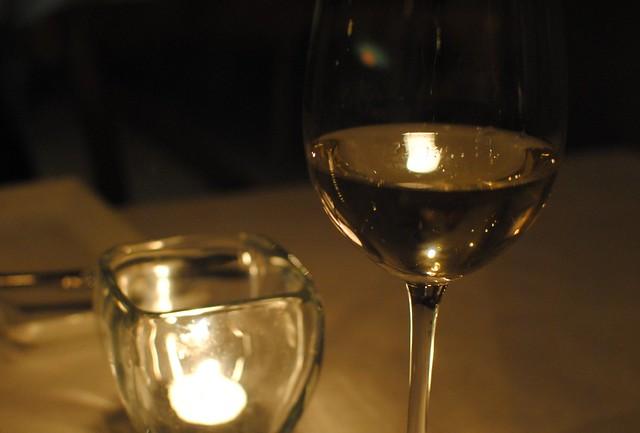 wine at wren