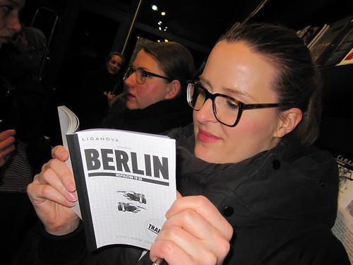 Berlin Inspiration Guide 2011_4