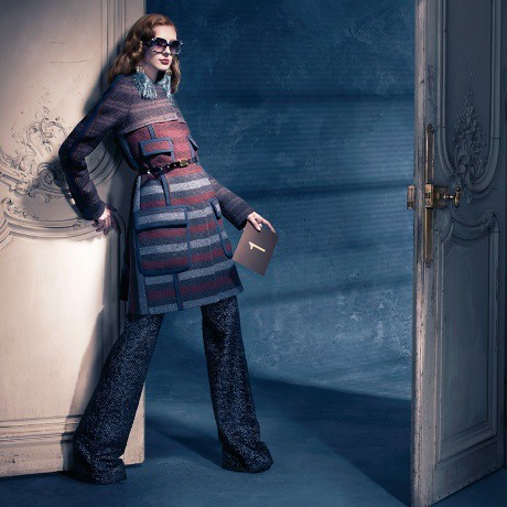 018-LouisVuitton-PreFall2011-01_105805217790_151104545755_jpg_article_gallery_slideshow_v2