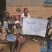 Ruanda_11