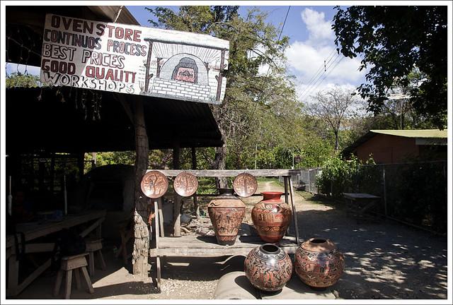 Guiatil Oven Shop 4