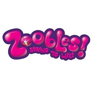 ZooblesLogo_300_jpg
