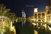 (Talal Al-Mtn) Tags: night dubai nightshot uae burjalarab kuwait طلال talal dxb برج kwt دبي الامارات الكويت ابوظبي العرب برجالعرب جميرا الجميرا jumairabeach almtn طلالالمتن المتن talalalmtnphotography
