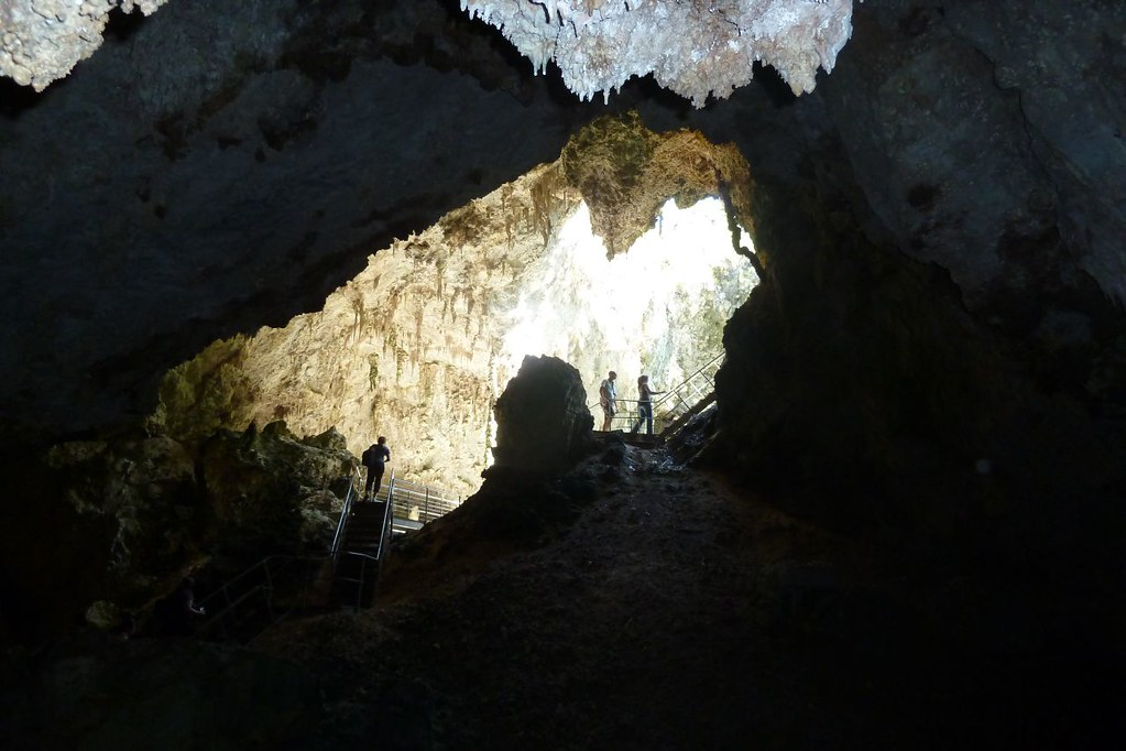 Mammoth Cave 21