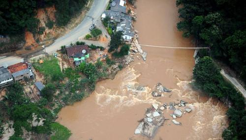 Brazil-flood-Rio-2011-01-20