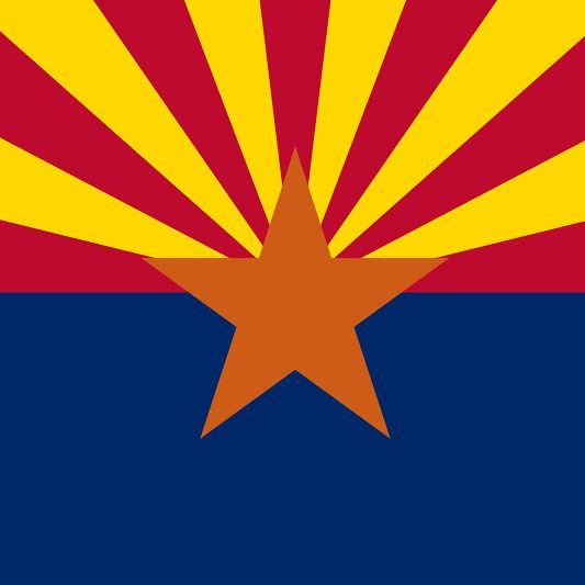AZ Bans Ethnic Studies